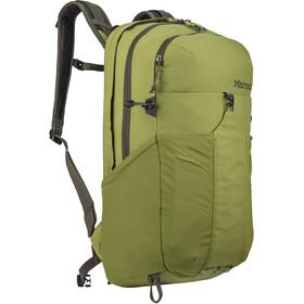 Marmot Tool Box 20 Backpack Cilantro